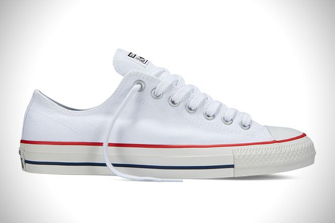 8b151afcfb9f4 Summer s Here  18 Best White Sneakers for Men