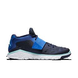 hot sale online b5f9c 978a5 Nike - Jordan Flight Flex Trainer 2 Erkek Antrenman Ayakkabısı
