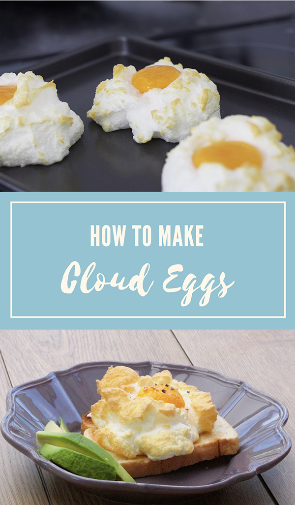 How to make Organic Cloud Eggs For Breakfast. Cloud Egg Recipe. #cloudeggs How to make Organic Cloud Eggs For Breakfast. Cloud Egg Recipe. #cloudeggs How to make Organic Cloud Eggs For Breakfast. Cloud Egg Recipe. #cloudeggs How to make Organic Cloud Eggs For Breakfast. Cloud Egg Recipe. #cloudeggs