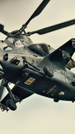 CAIC WZ-10, WZ-10, Fierce Thunderbolt, Air Force, attack helicopter, People's Liberation Army, China, aircraft