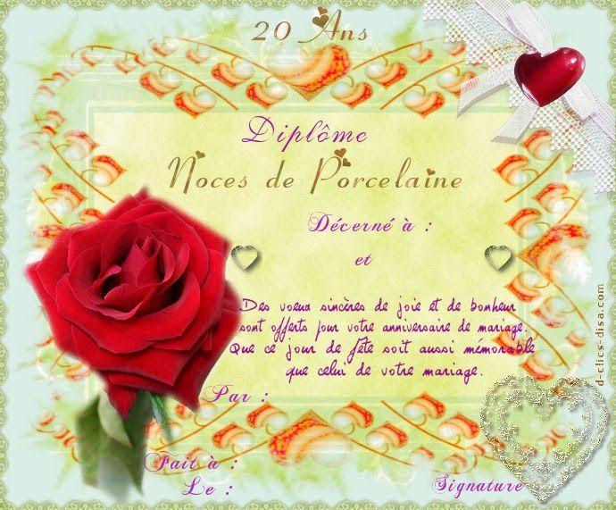 Carte Anniversaire Gratuite Dromadaire