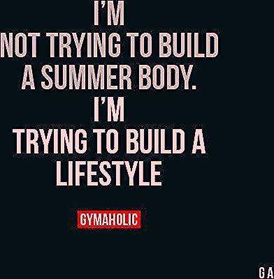 Gymaholic - Motivation  Fitness - #Fitness #Gymaholic #Motivation