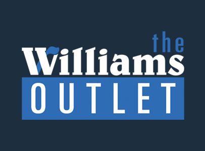 Williams Outlet   Williams Kitchen U0026 Bath