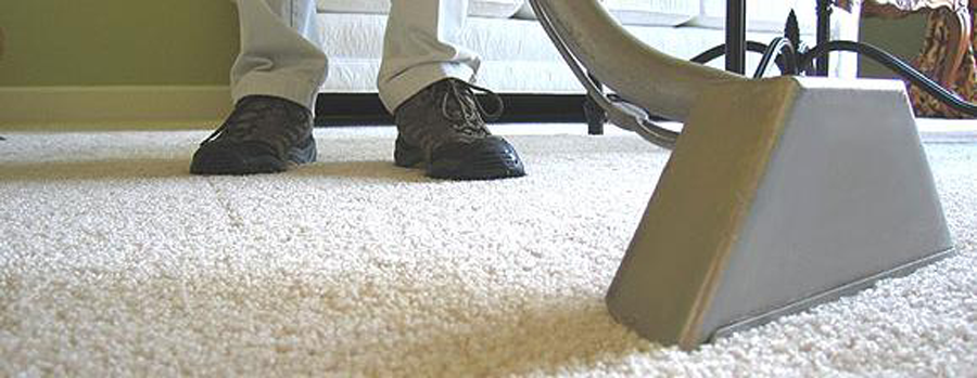 Perfect Cheap Carpet Cleaning Nottingham And View In 2020 Cheap Carpet Cleaning How To Clean Carpet Best Carpet Cleaning Companies