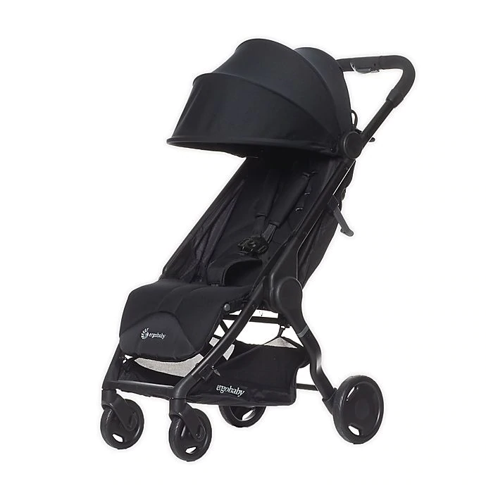 Ergobaby™ Metro Compact City Stroller in 2020 City