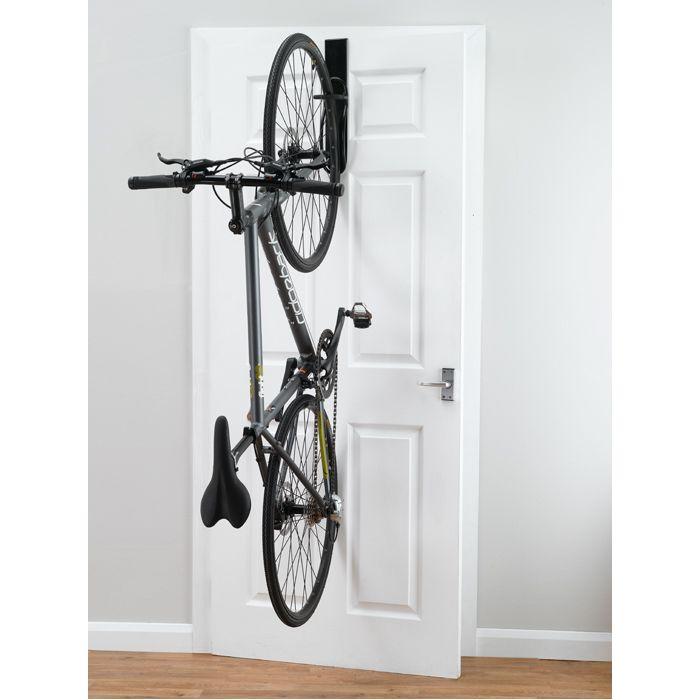 crustpizza ideas decor vertical bike apartment for famous great rack