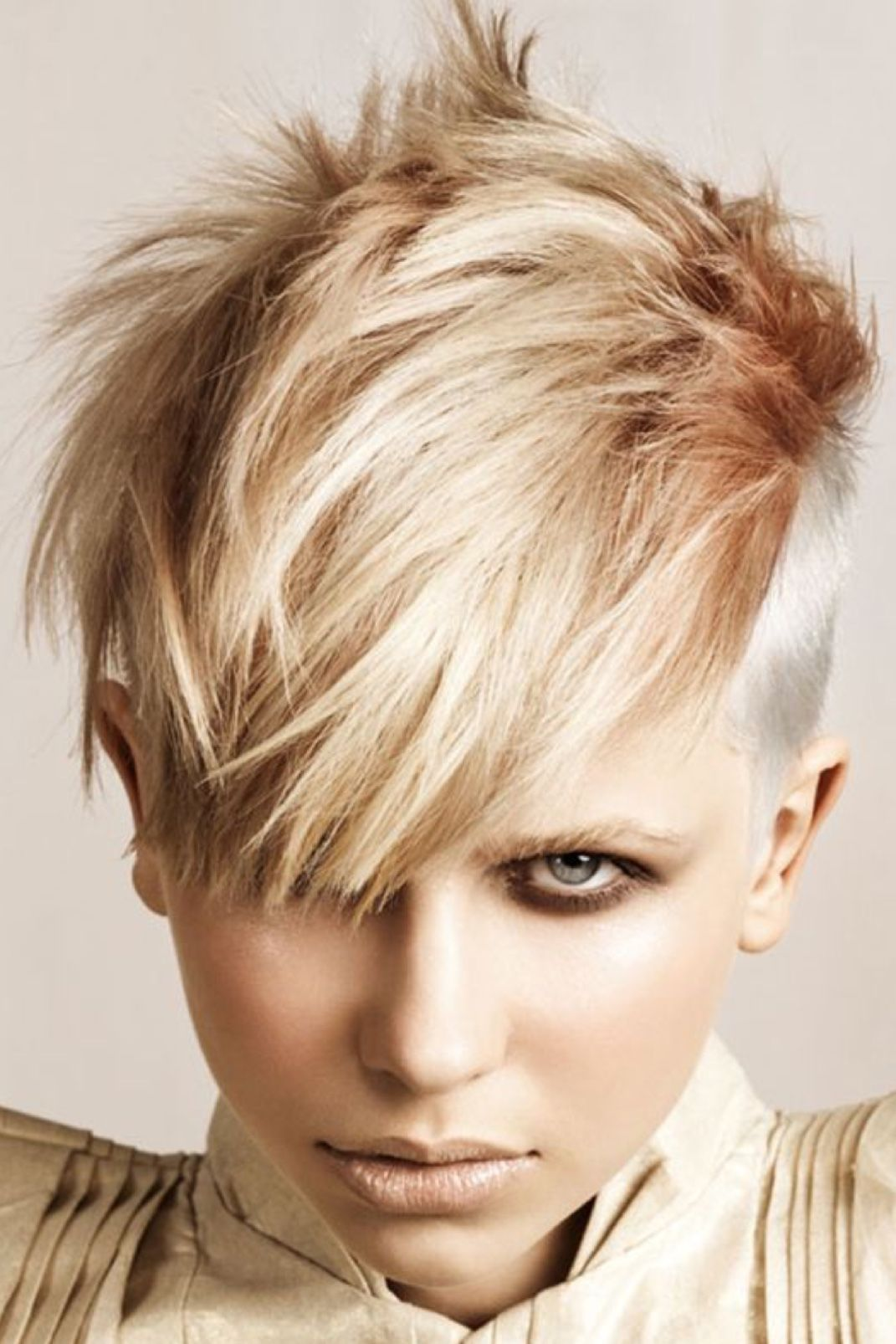 Pin by vicki perryman on hair and beauty pinterest pixies