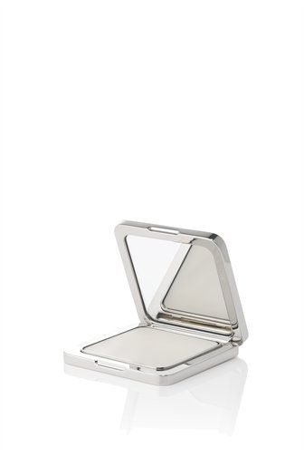 Marc Jacobs Perfume Solid Compact. Got this in a gift bag and love it!