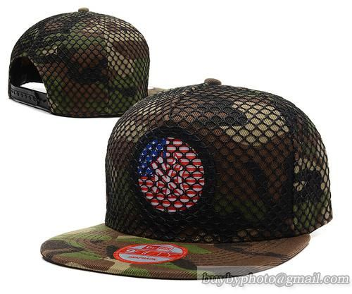 7a1a2338794 Cheap Wholesale Mesh Hip Hop Cap Sleeve jordan Camo for slae at US 8.90   snapbackhats