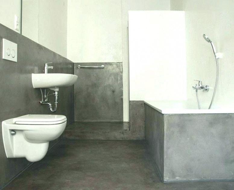 Die Zehn Schritte Die Notig Sind Um Wie Putzt Man Badezimmer