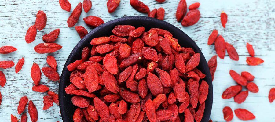 goji-berries-antioxidants-superfood-healthy