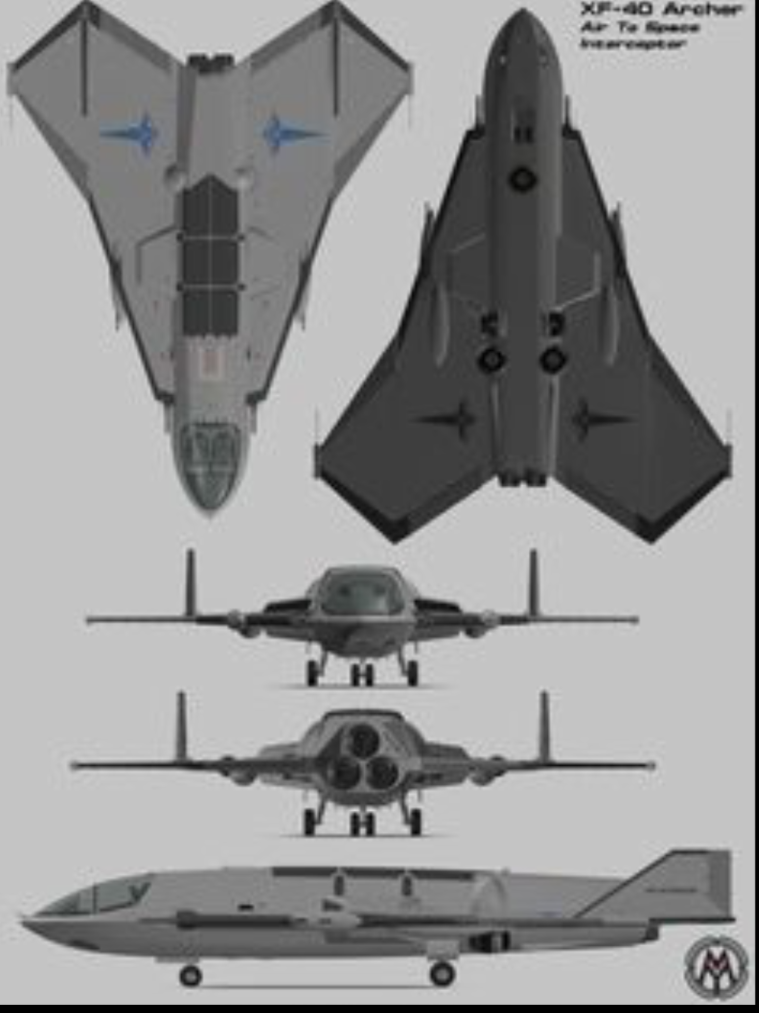 With the recent advances in technology and design aircraft concepts - Explore Concept Ships Concept Art And More