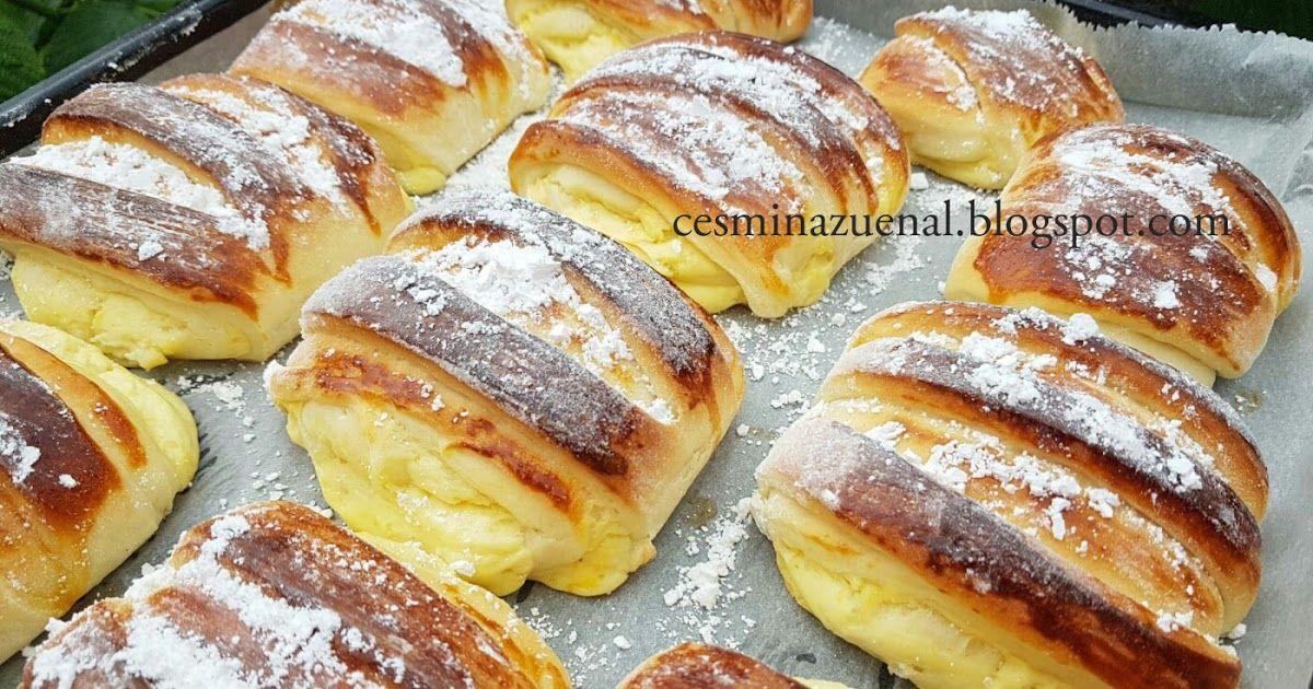 Photo of Tvarohovo – citrónové koláče