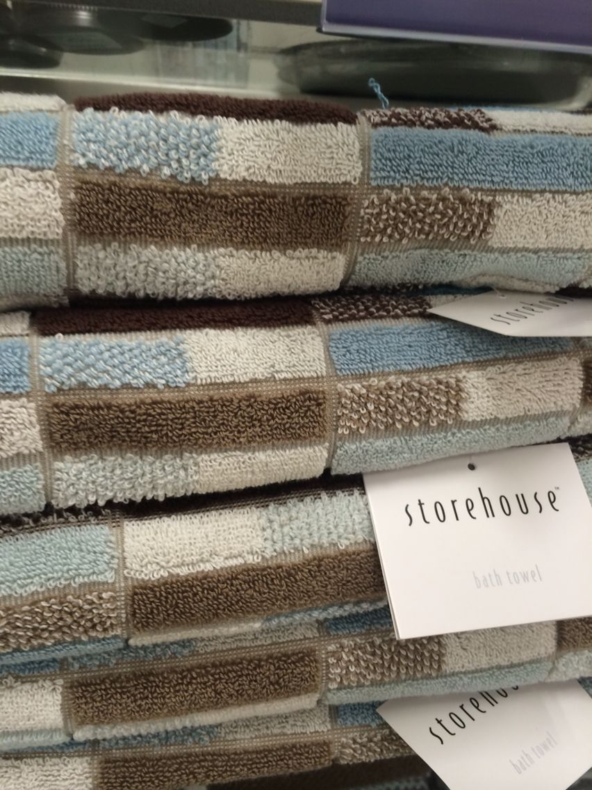 Pin By Two Board Feet On Products I Love With Images Towel Bath Towels Bath