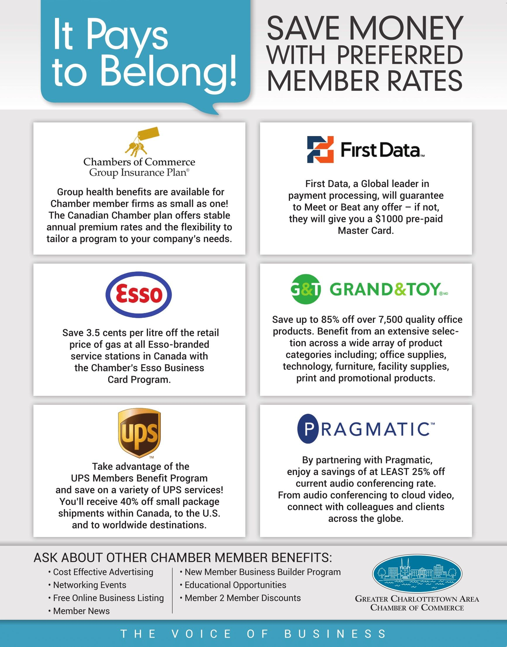Membership Benefits Benefit Program Group Health Benefit