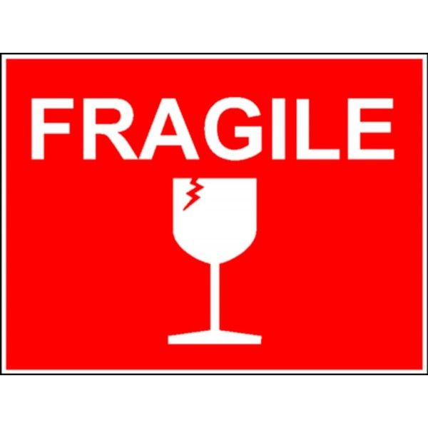 Top etiquette-fragile-avec-verre-105x74mm-500.jpg (600×600) | LD Decal  NN65