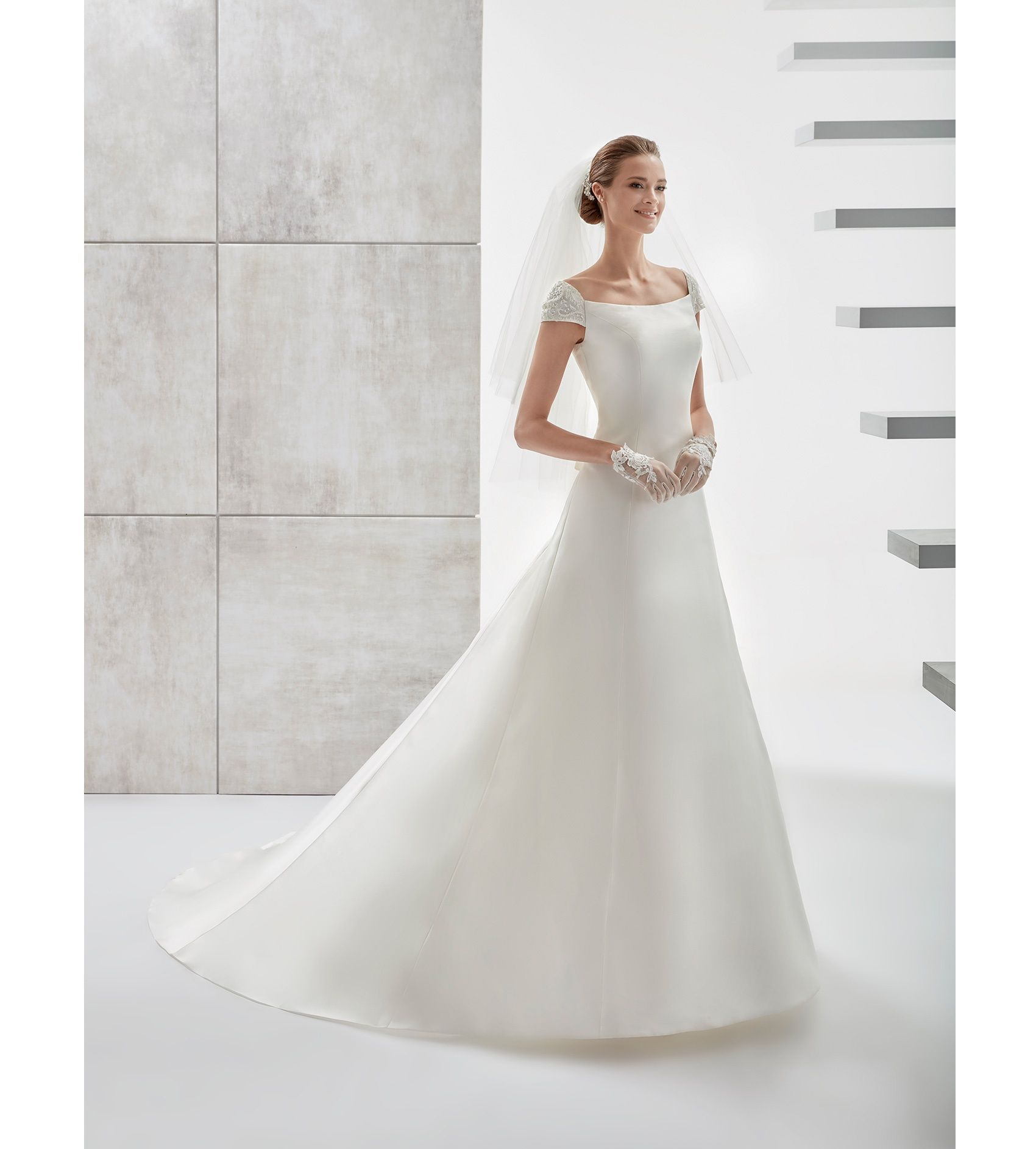 Abito Da Sposa Nicole Collezione Aurora Auab17971 2017 Online Wedding Dress Gorgeous Wedding Dress A Line Wedding Dress