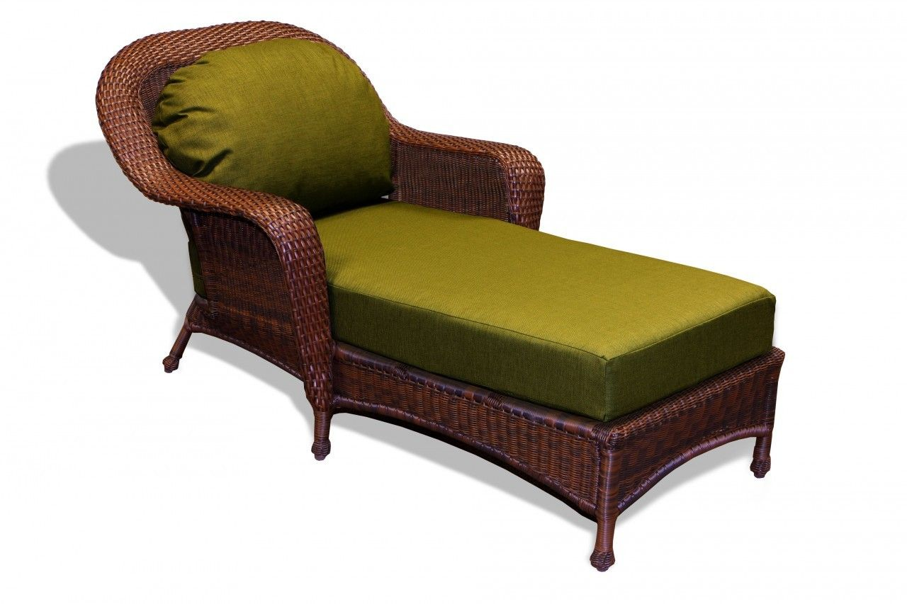 Patio Styles Furniture   Lexington Chaise Lounge, $849.00 (http://www.