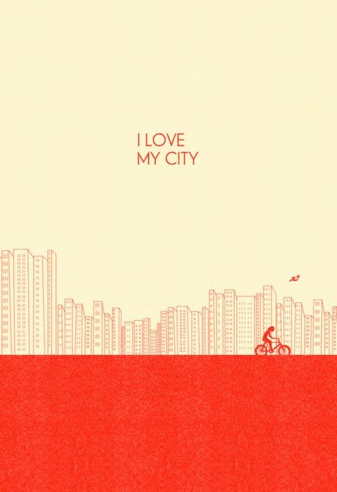 Oh awesome! @maggiecampbell - make something like this for us w/ a charleston skyline?
