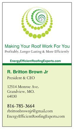 For A Hole In Your Roof Or Maybe You Need A Whole New Roof Call Smart Roofs Today Commercial Roofing Roof Work Membrane Roof
