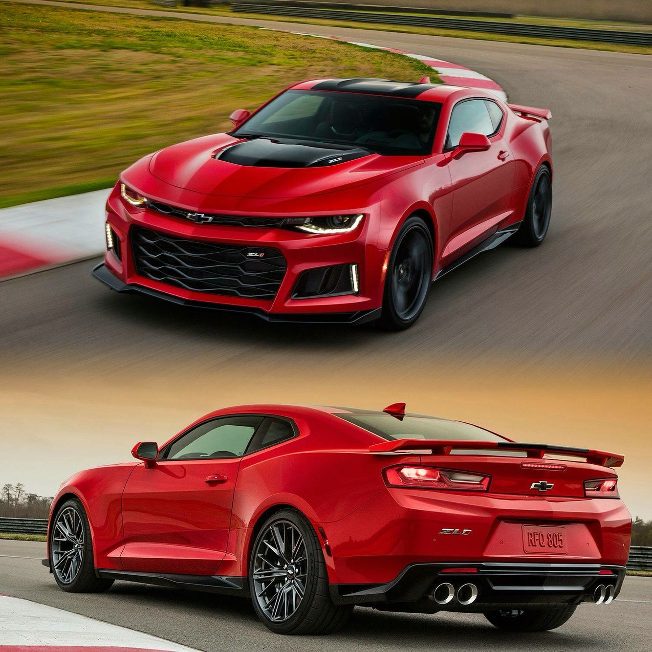 The 25 Best 2012 Camaro Ideas On Pinterest Black Camaro