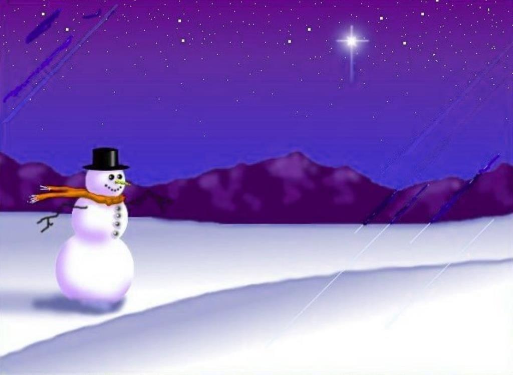 Noel I Wish You Merry Christmas Fete De Noel 09 Fetes De Noel Noel Fond Ecran Noel