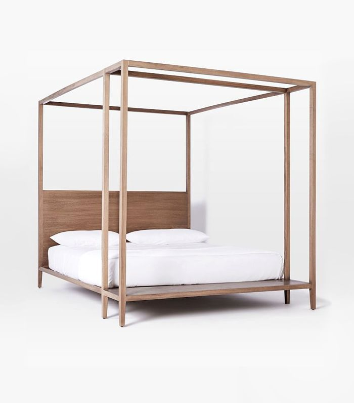 How to Arrange Your Bedroom Furniture for Every Room Size | Decor ...