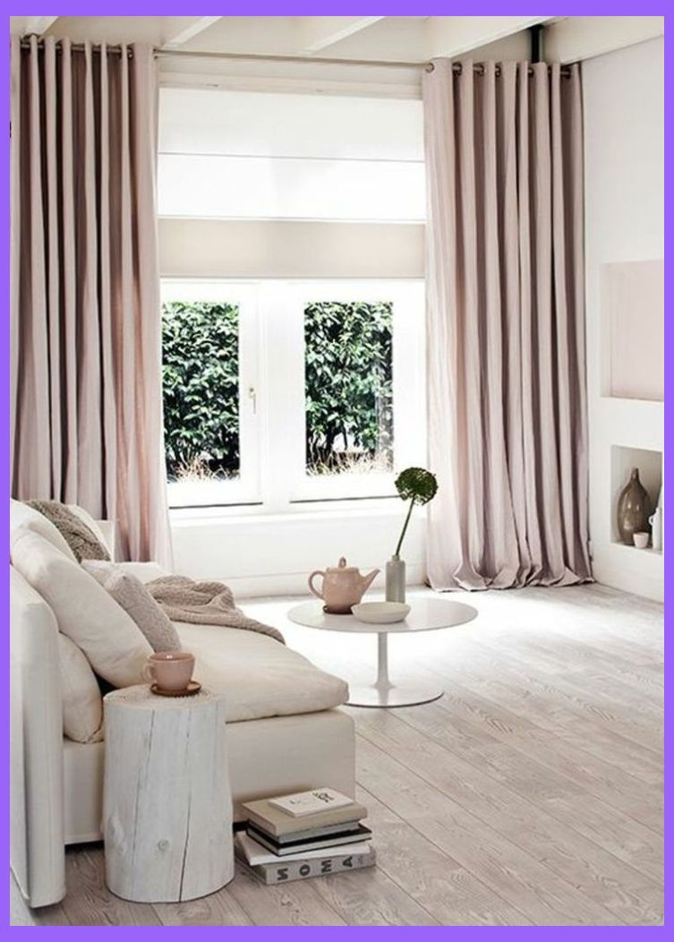 Pink Bedroom Decor Ideas Bedroom Curtains With Blinds Modern
