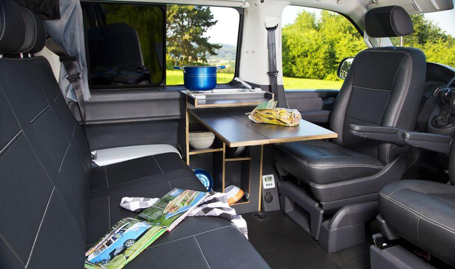 Wohnmobil küchenblock ~ Küchenblock für vw t5 camper pinterest