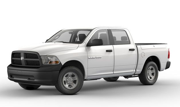 Autoblog We Obsessively Cover The Auto Industry Dodge Ram 1500 Ram 1500 2015 Dodge Ram 1500