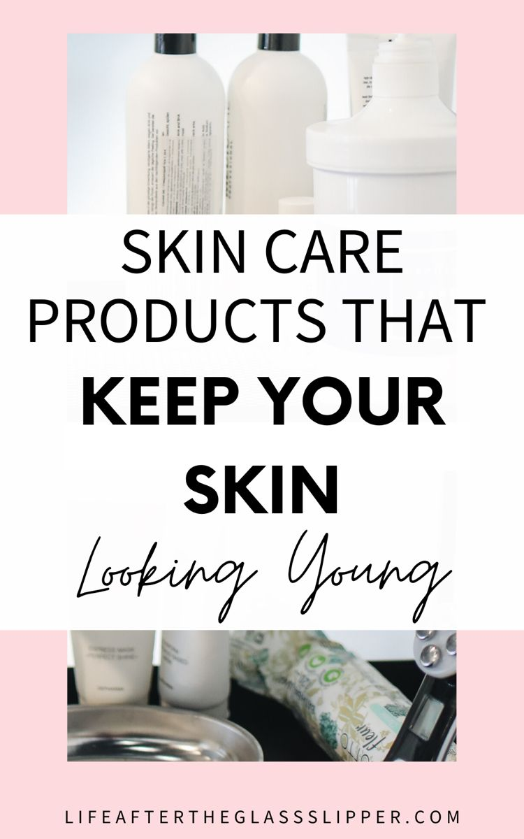 The Best 20 Anti Aging Skin Regimen Products Under 30 Life After The Glass Slipper In 2020 Dry Skin Care Dry Skin Acne Anti Aging Skin Regimen