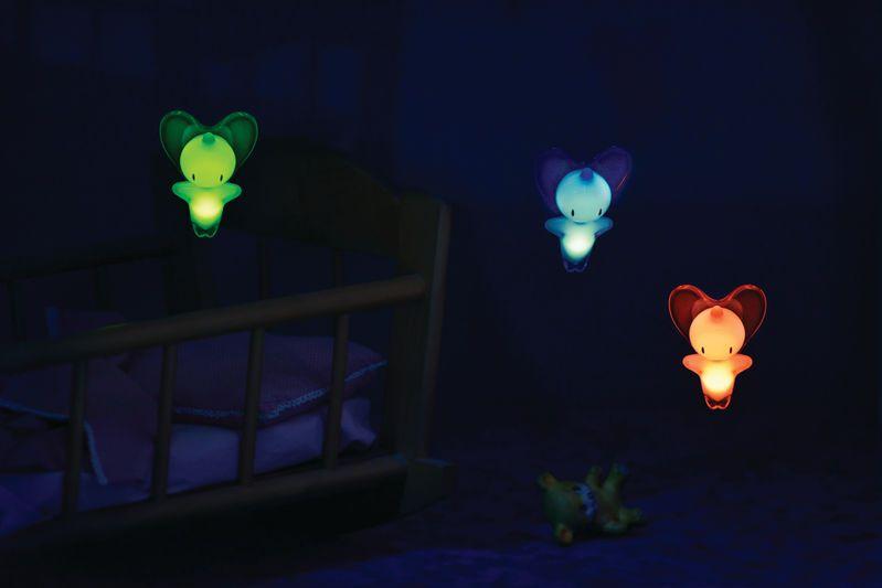 New Beba Light * night light