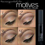 Cat Eye #2 motives.com.au/your24shop