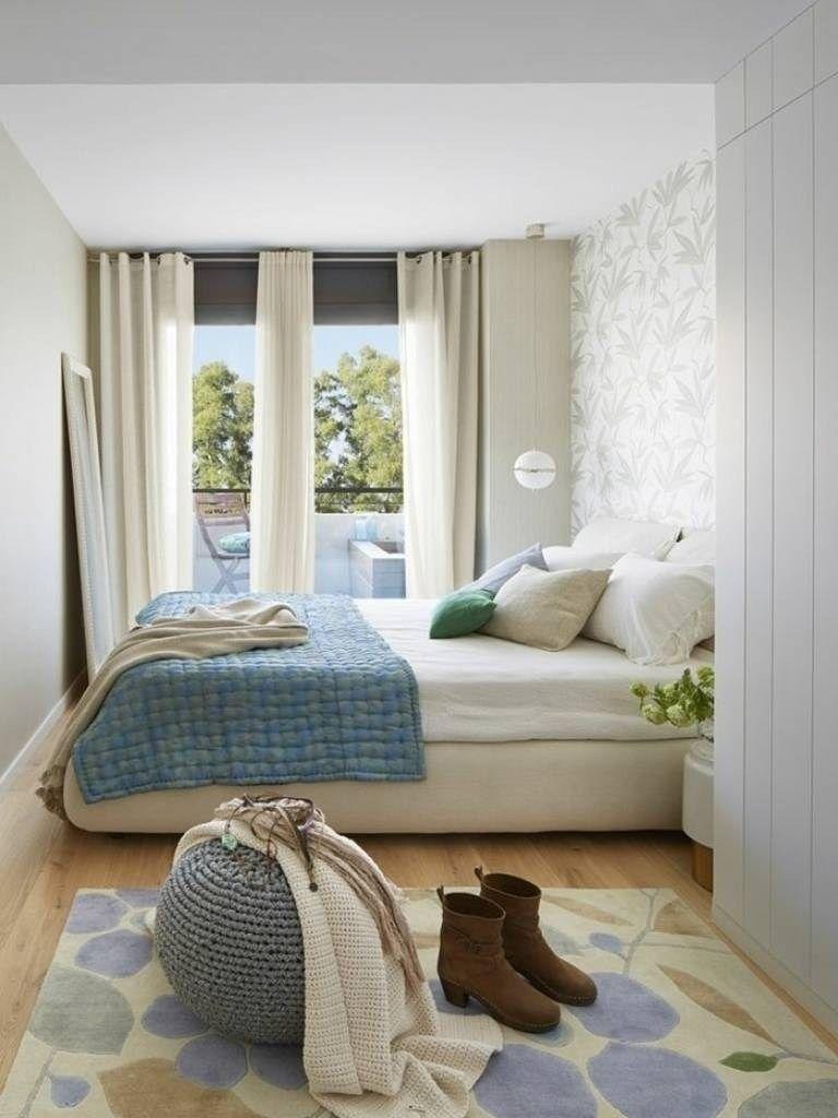 Schlauchzimmer Schlafzimmer Einrichten Kleines Schlafzimmer