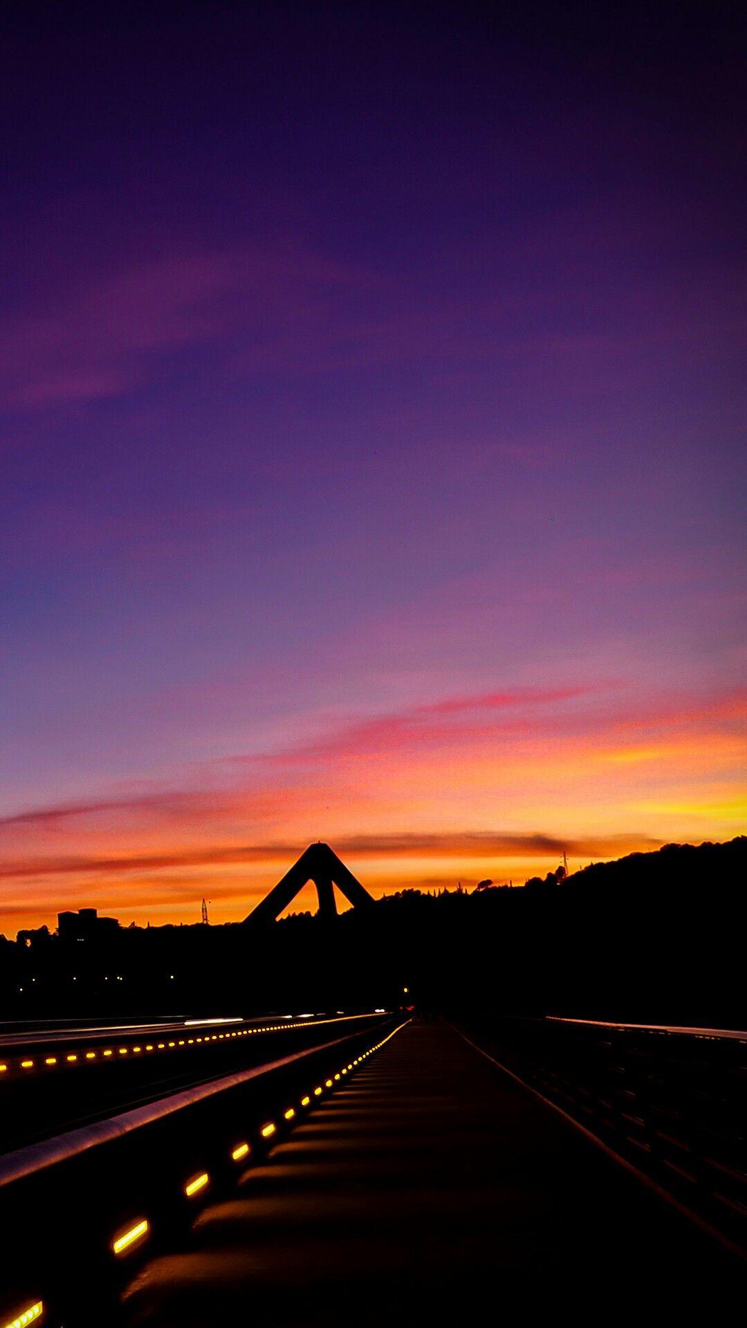 Most Inspiring Wallpaper Home Screen Sunset - 984689c7ec124efcd8db6672ce0571e5  Gallery_228511.jpg
