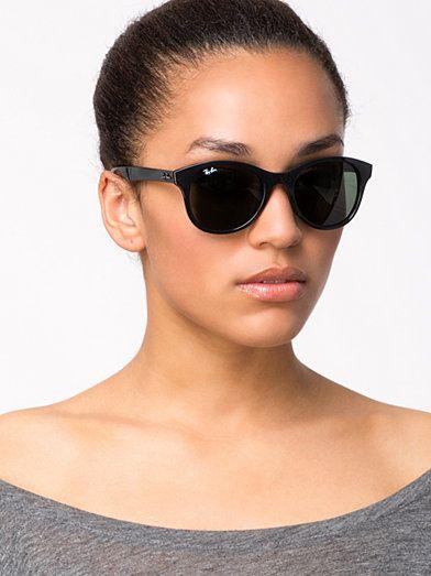 rb 4203 n a ray ban black green solbriller tilbeh r kvinne rh pinterest com