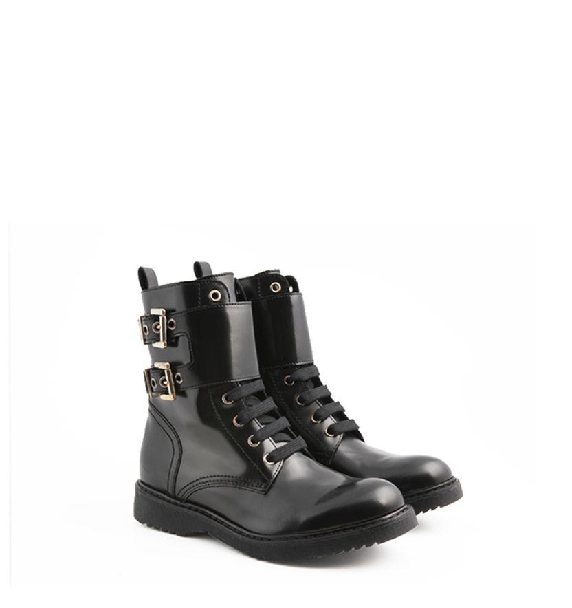 Tosca Blu boots LINEA BRUSSELS - SF1404S069  7110491effa