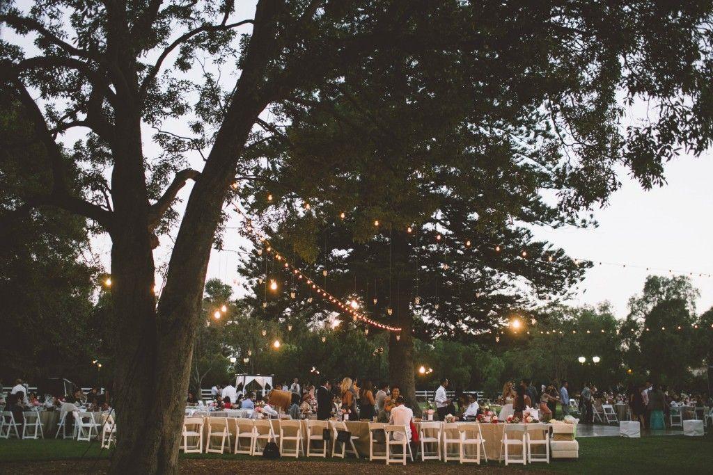 Camarillo ranch house wedding photography anna delores