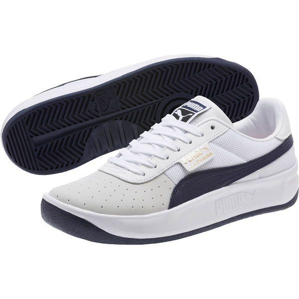 3434460ebe1 Vans skateboard shoes SK8 HI Slayer - Black   Red in 2019