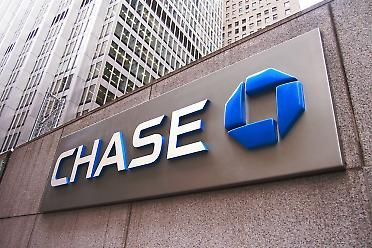 Chase offers no doc refis, principal reduction | HousingWire