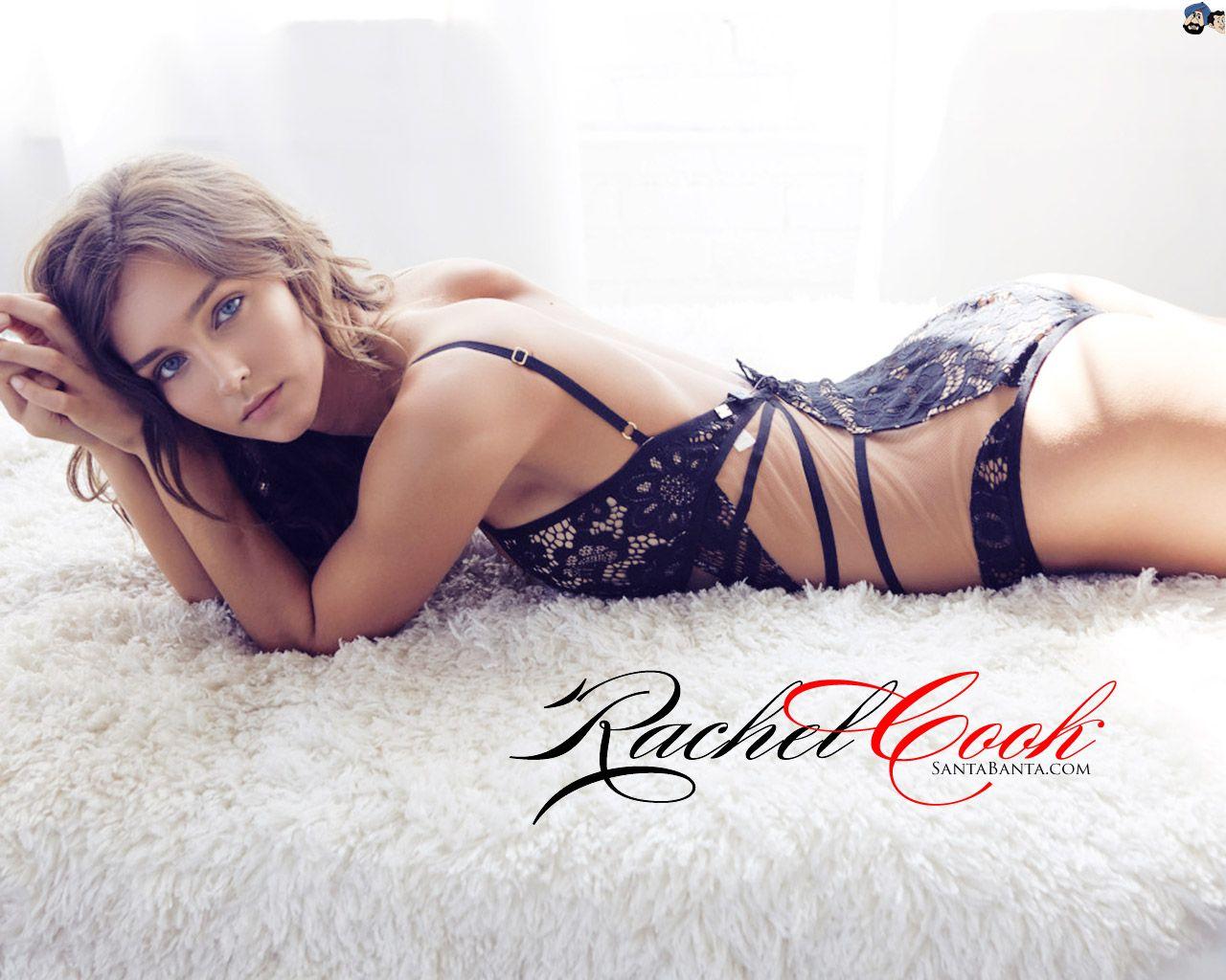 rachel cook hollywood hot actress hd wallpapers | rachel cook