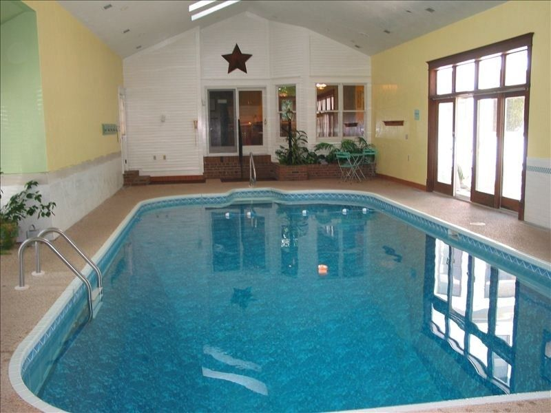 Amazing Suttons Bay Vacation Rental   VRBO 46754   5 BR Northwest House In MI,  Suttons