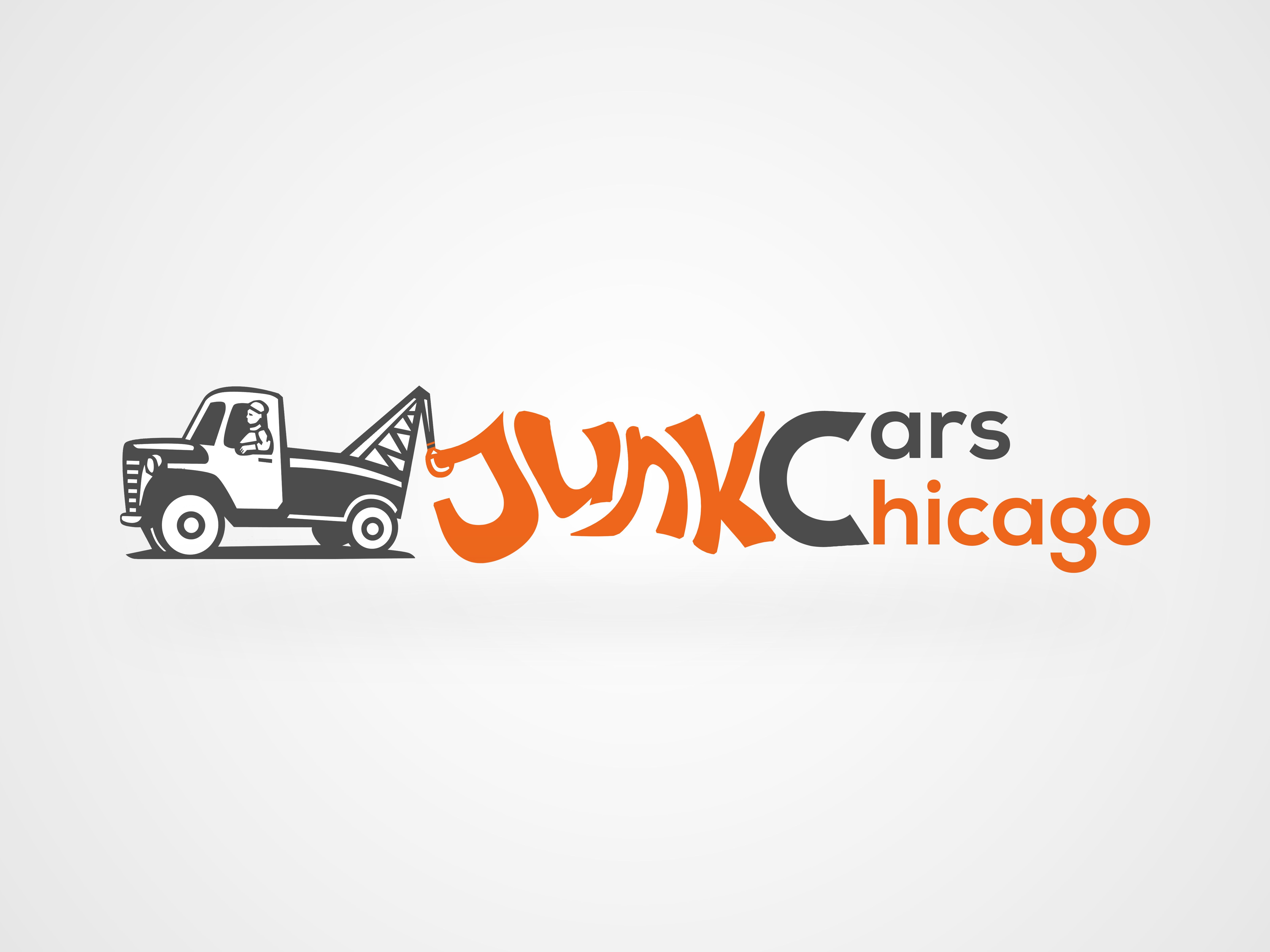 cash for junk cars chicago. we buy wrecked vehicles in