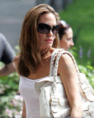 Jessie Jolie nude 417