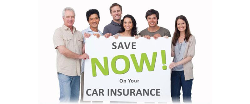 cheap car insurance ireland | Cheap car insurance, Car ...