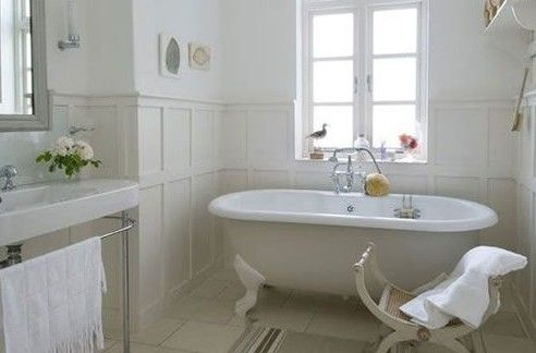 Bathroom The Beautiful France In Your House E1305454571105 Large French Country Decorating Bathroom French Country Bathroom Bathroom Decor
