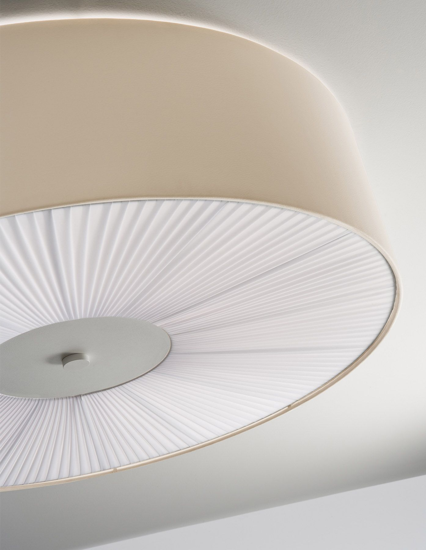 Skin Ceiling Lamps Lightecture Line Axo Light