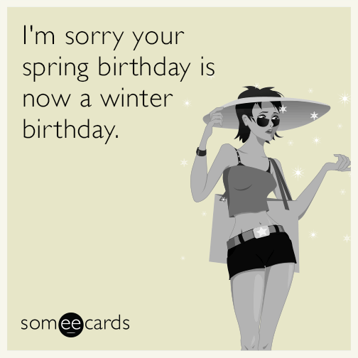 Birthday Ecards, Free Birthday Cards, Funny Birthday
