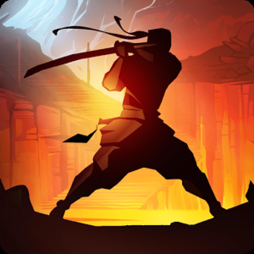 Shadow Fight 2 Hack Cheats Cheats Game Hack Android And Ios Android Hacks Android Games Game Cheats
