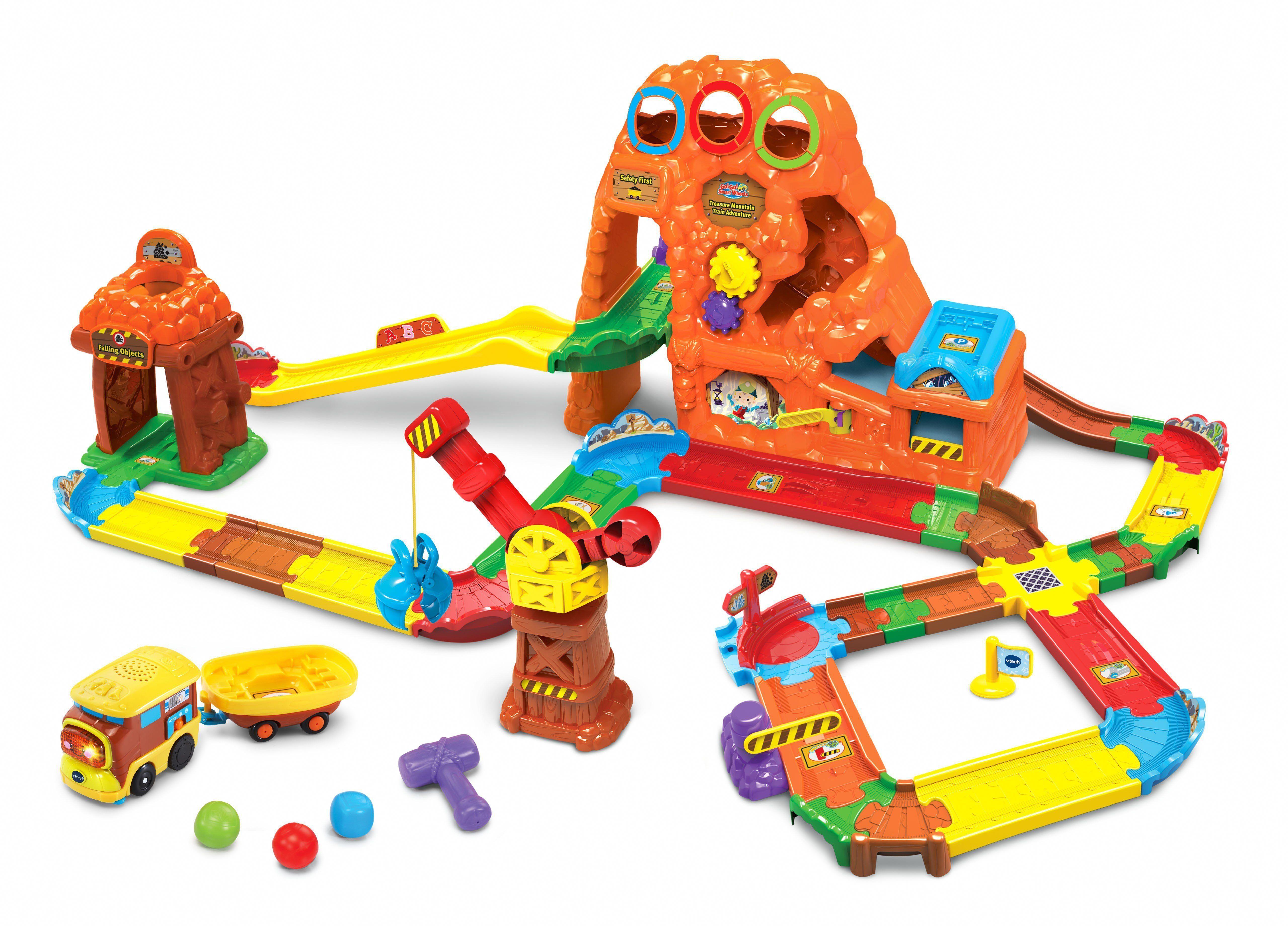 Fashion Dresses For Toddlers Kidsfashionchristmas Id 7123033814 Boybandfashion Train Adventure Playset Cool Toys